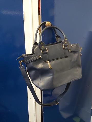 Women's Bags - 1/2