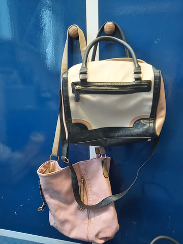 Women's Bags - 2/2